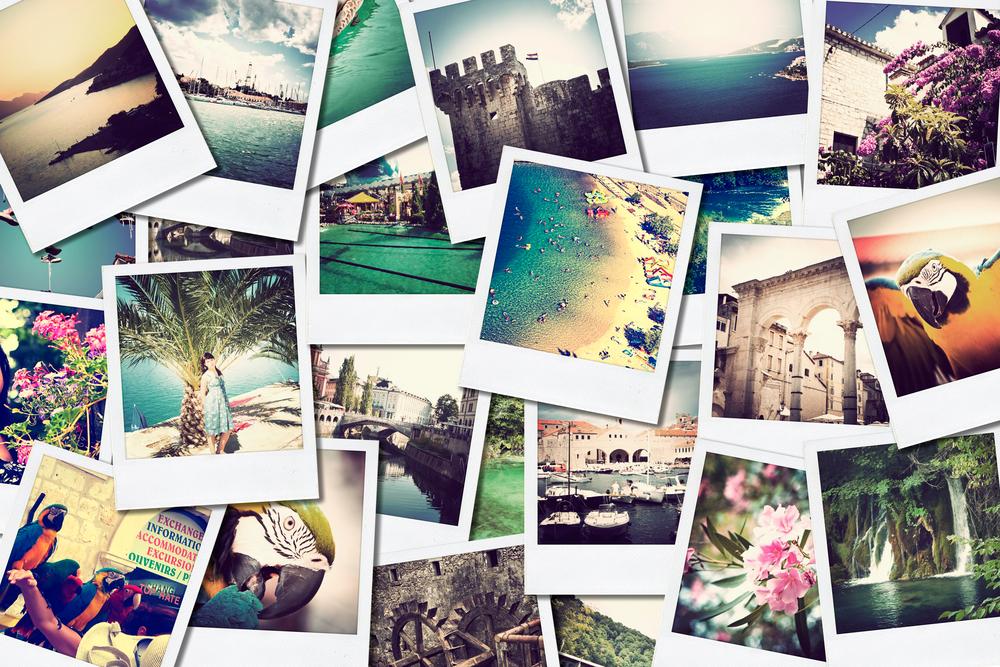 Картинки с коллажем, открытка открытка стиле